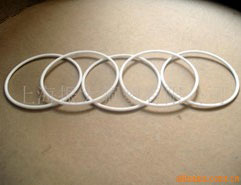 四氟O型圈/V型/S型等密封件