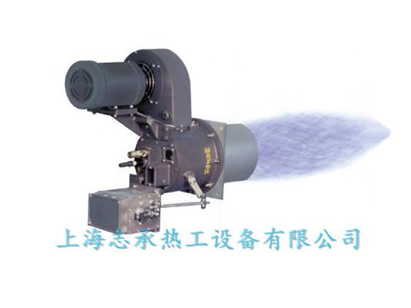 枪式直燃机OP 燃烧器