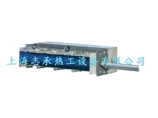 线性直燃CROSSFIRE燃烧器