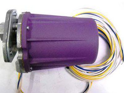 HONEYWEL紫外火焰检测