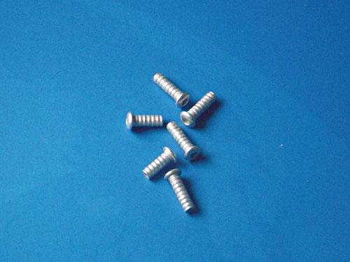 RLZ系列 直杆螺纹(Thread)