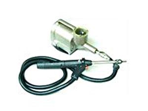 RY-601液压连续无芯铆钉枪