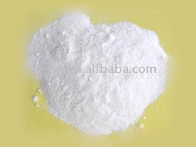 工业级氧化钙(粉状、块状、液体)