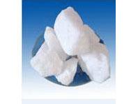 碳酸钙重质碳酸钙轻质碳酸钙