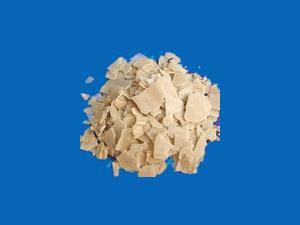 高品质氯化镁/无水氯化镁/片状氯化镁