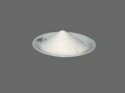 水处理剂阴离子型PAM聚丙烯酰胺