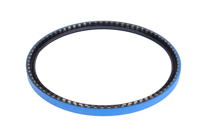 HP coal mill oil seal