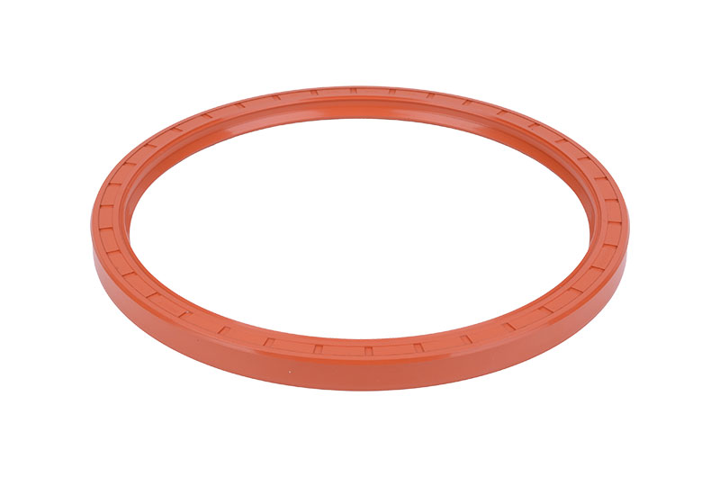AS type silica gel skeleton oil seal