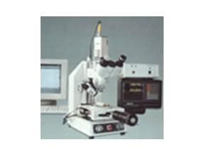 精密測量顯微鏡107JPC(微機型)