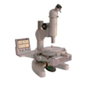 測量顯微鏡15JE(數顯型)