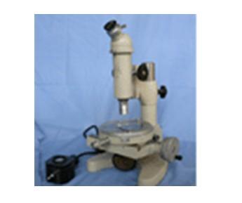 測量顯微鏡 15J