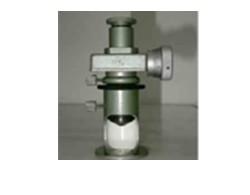 读数显微镜 JC4-10