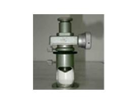 读数显微镜 JC-10