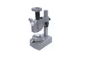 光切法显微镜9J