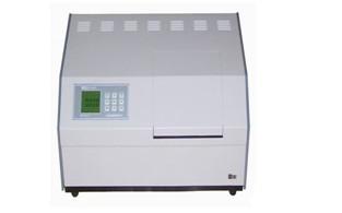 WZZ-3数字自动旋光仪