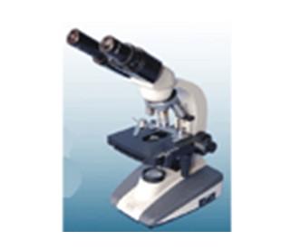 生物显微镜XSP-2CA