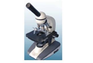 生物显微镜XSP-3CA