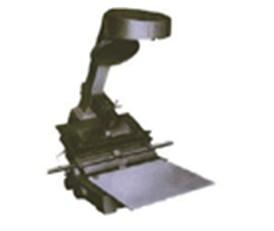 8W1光谱投影仪