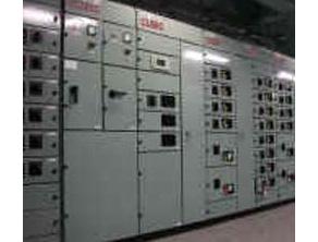 MCC集中式漏电检测仪