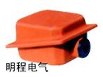 Y系列电机接线盒