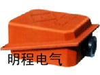 YZR 系列电机接线盒