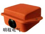 纺织电机接线盒