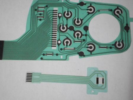 柔性電路板