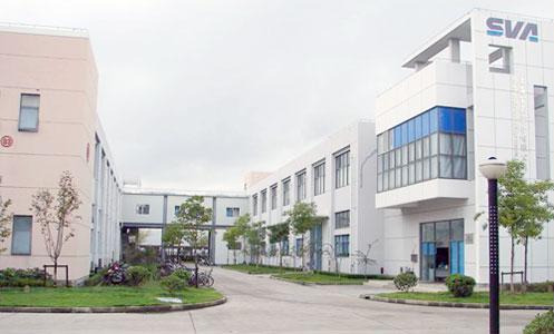 上海儀電電子印刷科技有限公司