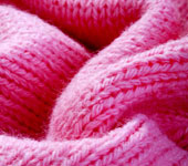 Jiangsu Lugang Science&Technology Co.,Ltd-Worsted yarn
