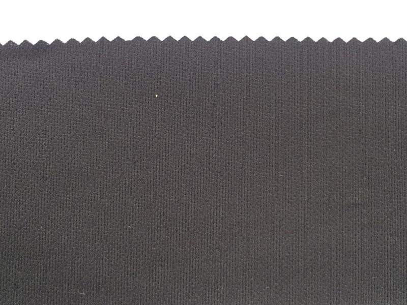 FRK18562-含凉感纱