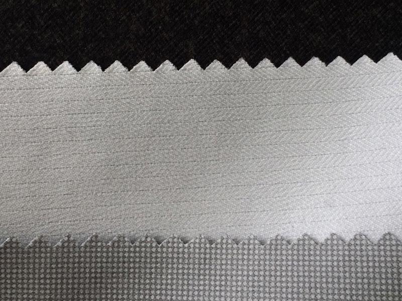 FRB180135.134-面料是环保的,膜是石墨烯的