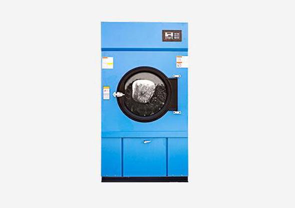 HG全自动大型工业烘干机