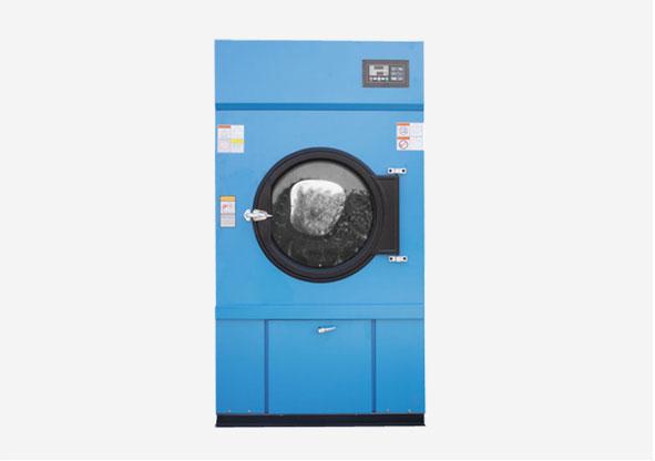 HG-50自动工业烘干机