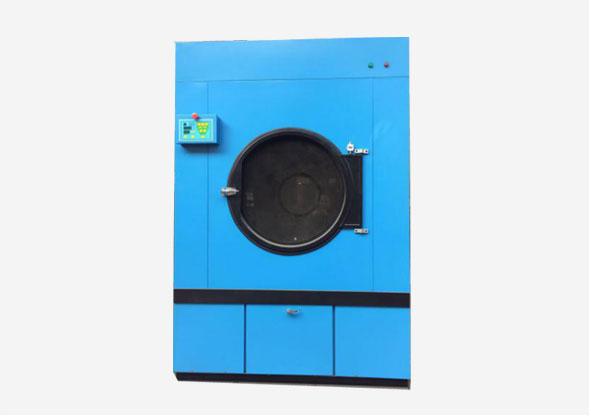 HG-100自动工业烘干机