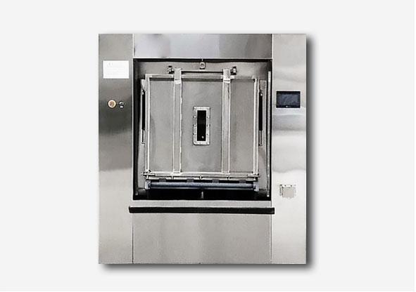 50公斤卫生隔离洗脱机