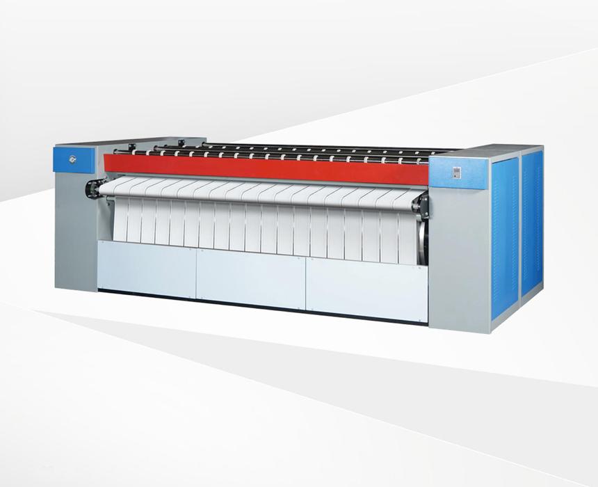 YPI-3000烫平机