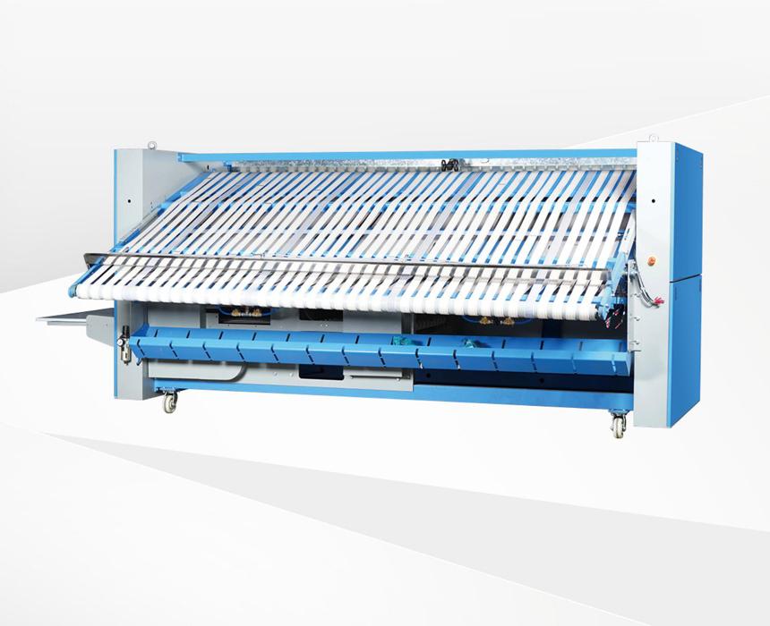 ZDG3300V高速折叠机