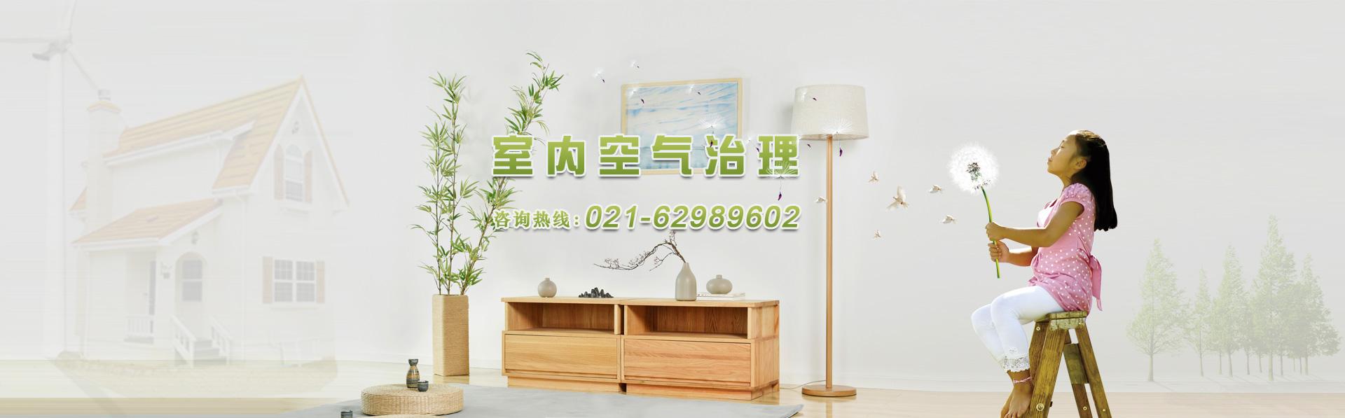 上海新东湖环境清洁技术有限公司