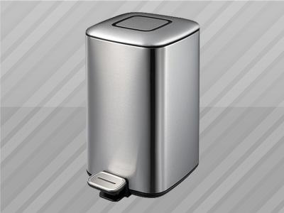 EKO环境桶系列