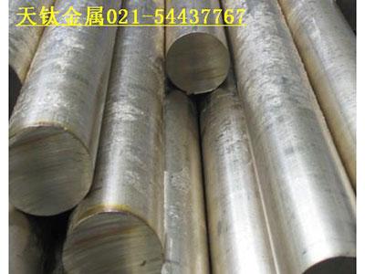 中国牌号铝青铜系列