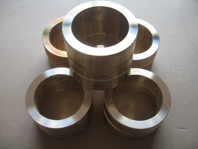 美国(ASTM)牌号铝青铜系列