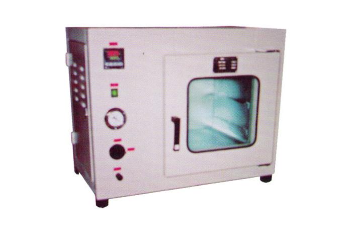 ZK系列电热真空干燥箱