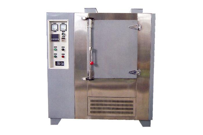 高温系列电热鼓风干燥箱