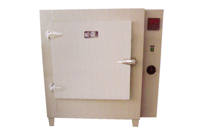 704系列电焊条干燥箱