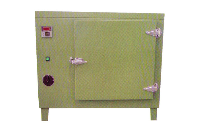 101A、101C系列电热鼓风干燥箱