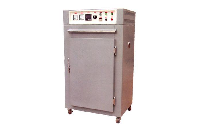DN系列高精度电热鼓风干燥箱