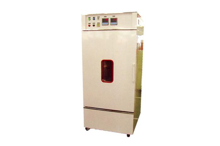 AY系列高精度电热鼓风干燥箱
