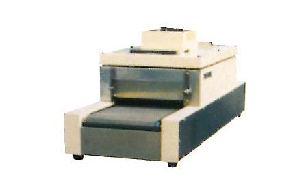 紫外线固化炉
