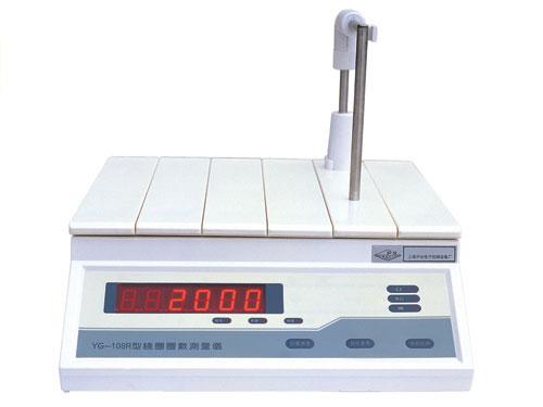YG108R型線圈圈數測量儀