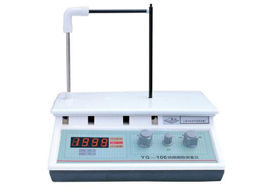YG106型线圈圈数测量仪
